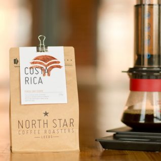 NORTH-STAR-S1-9024-COSTA-RICA-3