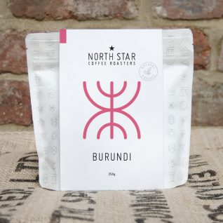 Online Speciality Coffee Shop North Star Coffee Roasters