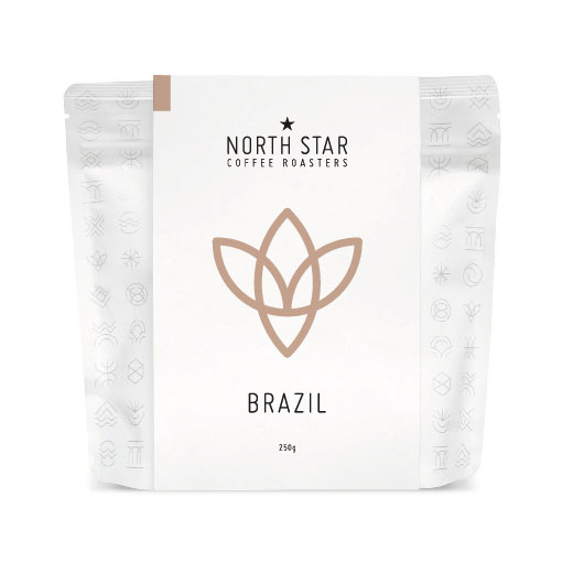 North-Star_Packaging_Product-Shots_250g_Brazil