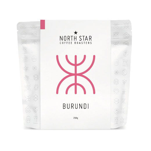 North-Star_Packaging_Product-Shots_250g_Burundi