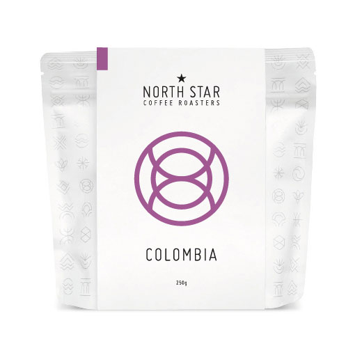 North-Star_Packaging_Product-Shots_250g_Colombia