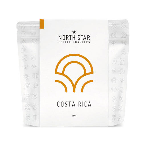 North Star Coffee Roasters Speciality Coffee Roasters