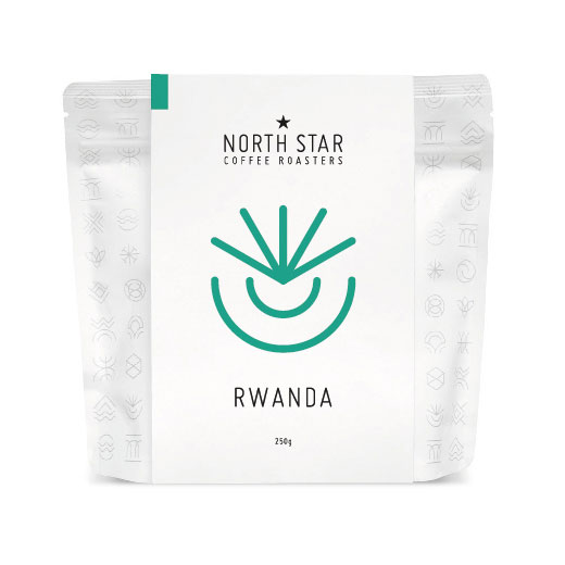 North-Star_Packaging_Product-Shots_250g_Rwanda