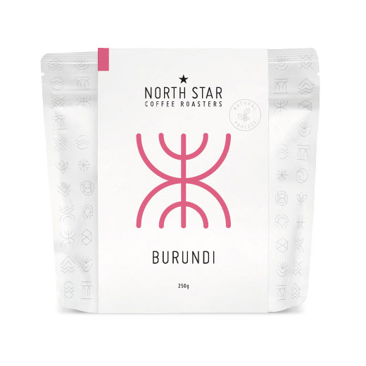 North-Star_Packaging_Product-Shots_Natural-Process_250g_Burundi
