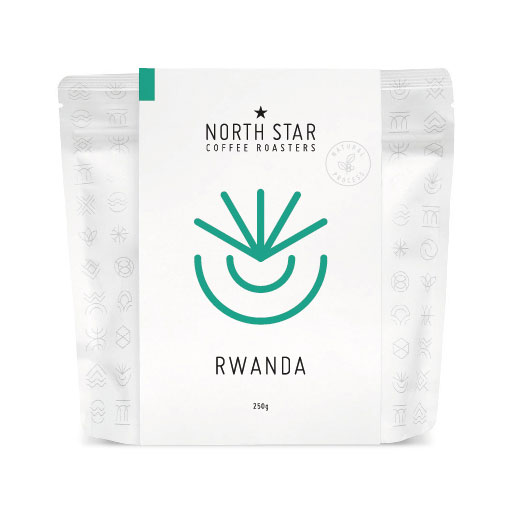 North-Star_Packaging_Product-Shots_Natural-Process_250g_Rwanda